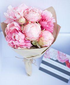 Silk flowers online australia melbourne sydney wedding peony silk flowers online australia melbourne sydney wedding peony mightylinksfo