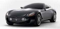 2008_Touring_Maserati_A8_GCS_Berlinetta
