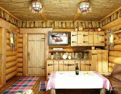 Sauna House, Home Remodeling, Doors, Rustic, Bathroom, Country Kitchens, Scandinavian, Furniture, Design