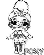 Darmowe kolorowanki L.O.L. Surprise do druku Nyan Cat, Lol, Disney Characters, Fictional Characters, Snoopy, Fantasy Characters, Fun