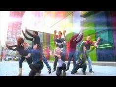 ▶ Mixmaniaque - Chanson thème HQ - YouTube
