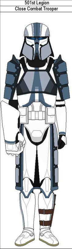 Credit to and . Star Wars Pictures, Star Wars Images, Star Wars Clone Wars, Lego Star Wars, Star Wars Battlefront 3, Clone Trooper Helmet, Star Wars Timeline, 501st Legion, Galactic Republic