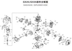 13 Best Mecanica Images Car Engine Engineering Four