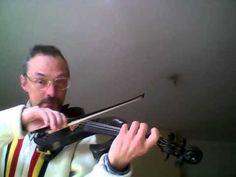 Cevcik opus 8 Les démanchés (7)