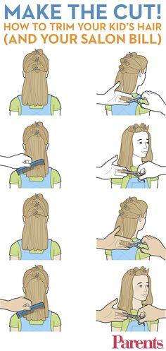 133 Best Corte De Pelo Images Haircuts Hairdos Hair Style