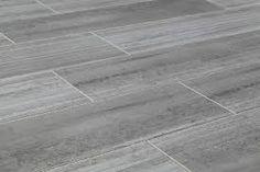 tile that looks like wood grey ile ilgili görsel sonucu