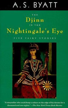 The+Djinn+in+the+Nightingale's+Eye