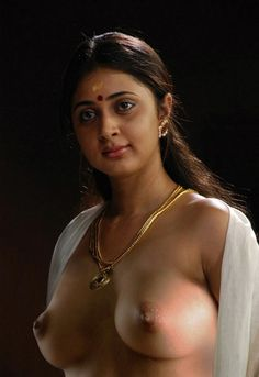 Nude indian beautiful girl photo