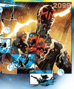 48 Tempus Ideas X Men Marvel Comics Marvel