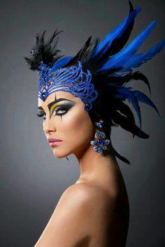 #magic #transformation #love #amazing #picoftheday #style #fashion #design #inspiration