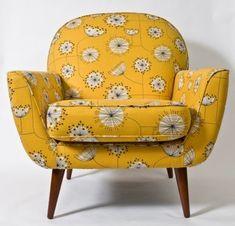 Home Furniture, Furniture Design, Furniture Upholstery, Modern Furniture, Repurposed Furniture, Antique Furniture, Furniture Ideas, Bedroom Furniture, Patterned Chair