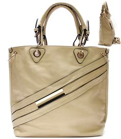 RAQT8020NAT ( Purse and Bag ) - Wholesale Jewelry at great value!