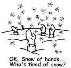 Puns About Winter are Snow Jokes! Winter Jokes, Show Of Hands, 1 Gif, Going Away, Winter Fun, Winter Snow, Deep Winter, Winter Season, Xmas