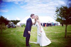 #countrysidewedding #weddingphotography #wedding #brideandgroom