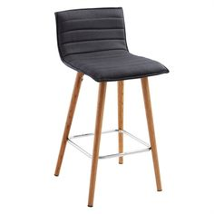 Shop the Klarkson Stool Corsica Steel. All freedom furniture comes with a 2 year warranty. Shop online or in stores across Australia. Swivel Club Chairs, Small Swivel Chair, Swivel Rocker Recliner Chair, Blue Dining Room Chairs, Dining Stools, Bar Stools, Adirondack Chair Cushions, Patio Chair Cushions, Vogue Home