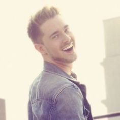 "Chris Crocker today, we all know him from the ""Leave Brittney alone!"" i have to say... he looks good! unfortunately, i don't think he is into girls..."