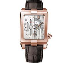 Harry-Winston-_Avenue-Dual-Time-Automatic-Or.jpg