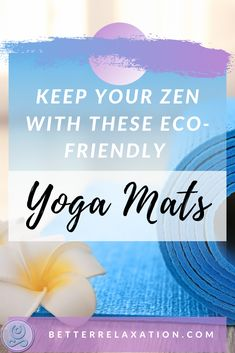 cork yoga mat Are you looking for some great eco friendly yoga mats? From cork yoga mats to organic mats let's start your yoga inspiration, I'm pinning my favorite 5 yoga girlfriends lov Meditation Gifts, Chakra Meditation, Mindfulness Meditation, Guided Meditation, Relaxation Techniques, Meditation Techniques, Yoga Photos, Advanced Yoga, Yoga Accessories