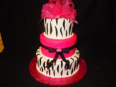 All edible  The Cake Lady Bakery  50 Clarington  Southaven MS 38671  662-536-2253