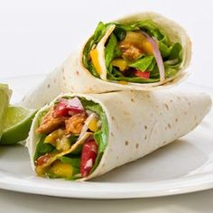 Different Types Of Healthy Lunch Recipes » Top 5 Healthy Lunch Recipes