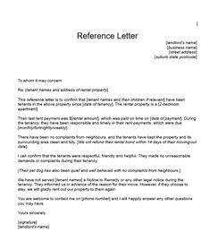 business letter format business professionalism pinterest