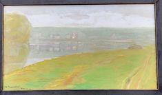 Herbert Theurillat Paris 1915 Paris, Painting, Switzerland, Painting Art, Montmartre Paris, Paris France, Paintings, Painted Canvas, Drawings