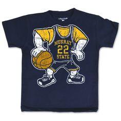 College Kids #3 Basketball Tee $12.99