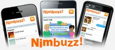 Nimbuzz is the free video calls and messaging app for the connected generation. The multi award-winning Nimbuzz application enables people to enjoy free ...
