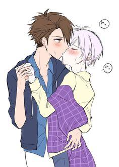 画像 Yaoi Hard Manga, Manga Anime, Cute Anime Boy, Marvel Funny, Great Artists, Neko, Fan Art, Ship, Guys