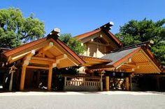 「熱田神宮」の画像検索結果