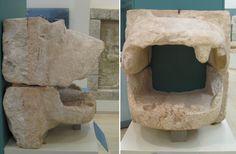 Пасть ягуара. Чичен-Ица. 900-1200 гг.