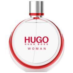 Prezzi e Sconti: #Hugo boss hugo woman eau de parfum (75.0 ml)  ad Euro 84.95 in #Hugo boss #Profumi donna fragranze