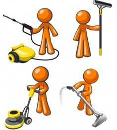 We're a full-service Office Cleaning & Janitorial Service serving Minneapolis, Saint Paul, and surrounding areas. Specialize in carpet care, floor care, polishing and more. Why spend your valuable cleaning - let us do it Commercial Window Cleaning, Window Cleaning Services, Cleaning Companies, Cleaning Business, Residential Windows, Janitorial Services, Washing Windows, Pressure Washing, Floor Care