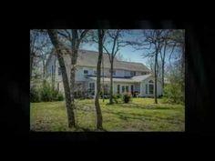 4613 MIDSUMMER LN Homes For Sale College Station