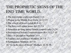 End Times!! ( http://kristiann1.com/2014/06/12/end-times/ ) Two VIDEOS ✝✡PRAY for Israel-Yisrael and USA✡✝ ✝✡Yeshua-Jesus Christ Wept✡✝ ✝✡John 11:35✡✝ ✝✡Yeshua-Jesus Christ Loves Ye All✡✝ ✝✡Yeshua-Jesus Christ is KING of kings✡✝