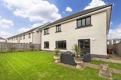 12 Burnbrae Avenue, Corstorphine, Edinburgh // VMH Solicitors Edinburgh // #MoveWithVMH // Property Sales // Dream Home