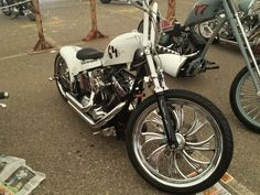 Custom Motorcycles Harley Davidson Indian Victory Honda Daelim Daystar Hyosung