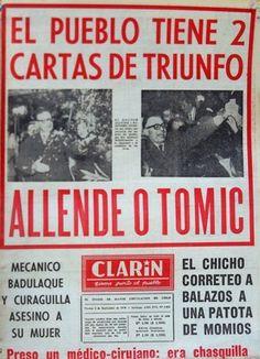 Memoria Political Campaign, Politics, Vintage, Political Posters, Cold War, Nail, Pageants