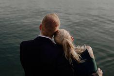 couple photo session malaga