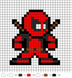 Deadpool, Search and Google search on Pinterest
