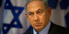 """Top News: """"ISRAEL: Netanyahu In Spin Over Dirty Laundry"""" - http://politicoscope.com/wp-content/uploads/2016/06/Benjamin-Netanyahu-Israel-Headline-News-in-Politics-Now-785x395.jpg - Benjamin Netanyahu doesn't want details of his dirty laundry in public and he is suing his own office and Israel's attorney general to try to prevent it.  on Politicoscope - http://politicoscope.com/2016/09/27/israel-netanyahu-in-spin-over-dirty-laundry/."""