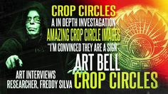 Art Bell Radio - Crop Circles - A guide to the Truth