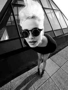 Photography Artistique Woman Black And White 68 Best Ideas - Fashion Photography Artistic Fashion Photography, Fashion Photography Inspiration, Eye Photography, People Photography, Monochrome Photography, Photography Classes, Art Photography Women, Japanese Photography, Photography Themes