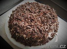 Najbolji domaći recepti za pite, kolače, torte na Balkanu Pavlova, How To Dry Basil, Cheesecake, Herbs, Sweets, Baking, Food, Scrappy Quilts, Mascarpone