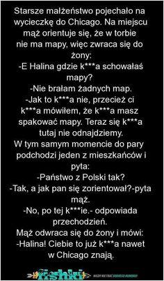 Good Jokes, Wtf Funny, Volleyball, Memes, Haha, Poland, Polish Sayings, Jokes, Meme