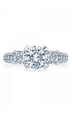 What's the most important quality you're looking for in an #EngagementRing? http://qoo.ly/mbidn