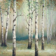 Late+September+Birch+II