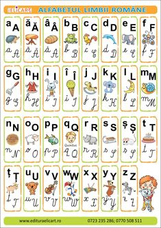 Preschool Writing, Numbers Preschool, Preschool Activities, Handwriting Worksheets, Alphabet Crafts, School Lessons, Kids Education, Classroom Decor, Teaching Kids