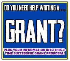 successful grant writing tips Advantageous and can help educators gain more confidence in their grant- writing abilities tips on successful grant writing ifeyinwa (ife)  onyenekwu.