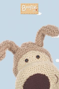 Peek a boo Boofle Boofle Bear, Jellycat, Tatty Teddy, Peek A Boos, Amazing Things, Friends Forever, Cuddling, Cute Pictures, Bears